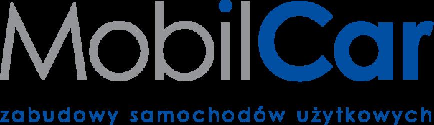 Sklep – MobilCar