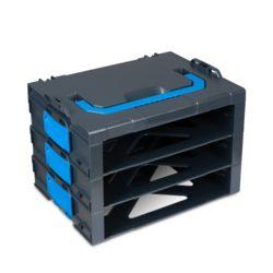 I-BOXX Rack